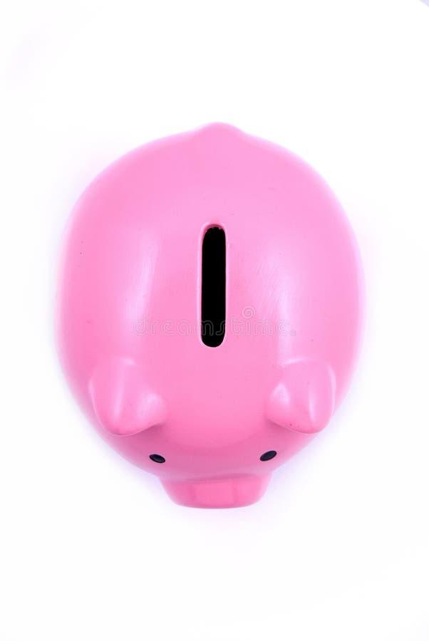 банк piggy стоковые изображения