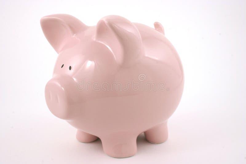 банк piggy стоковое изображение