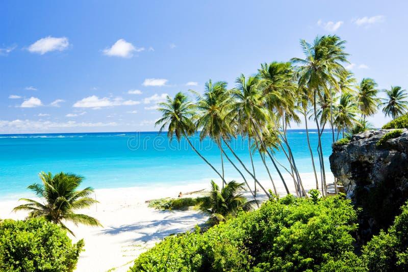 Барбадосские островы