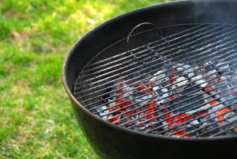 барбекю стоковое фото