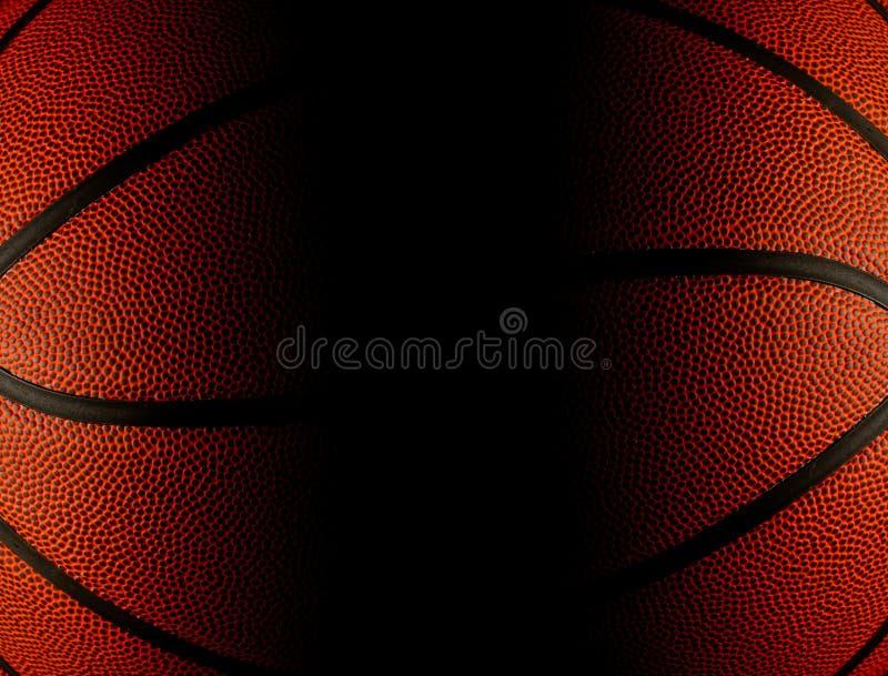 баскетбол предпосылки стоковое изображение rf