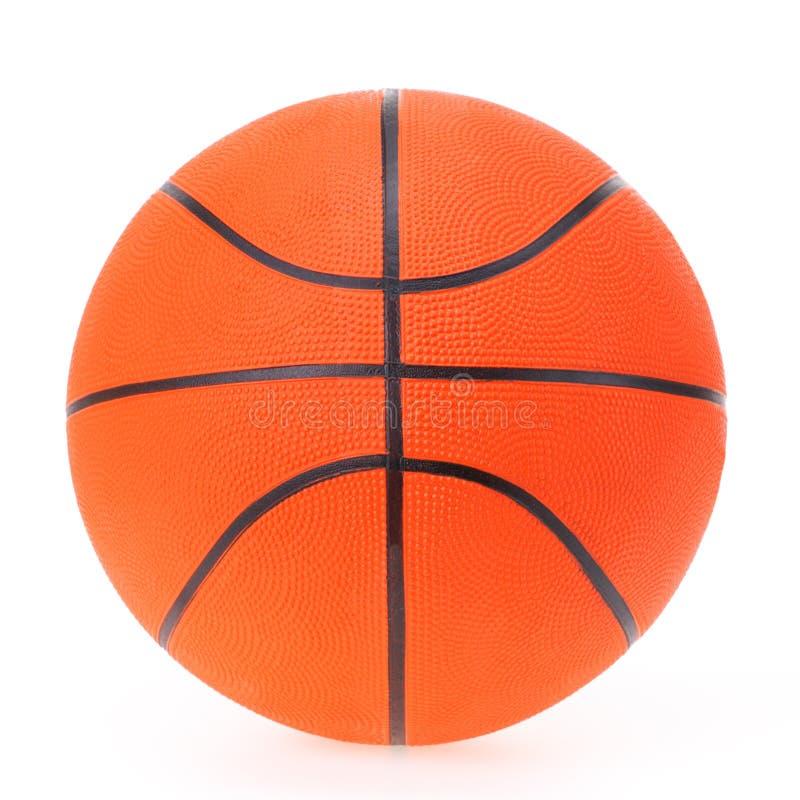 баскетбол шарика стоковые изображения rf