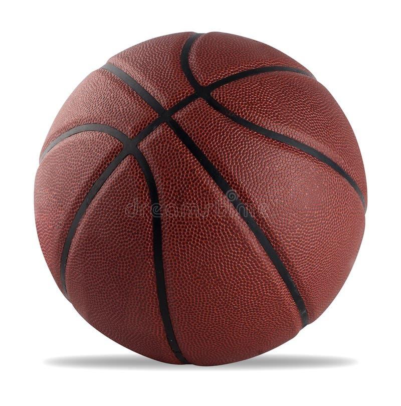 баскетбол стоковое изображение