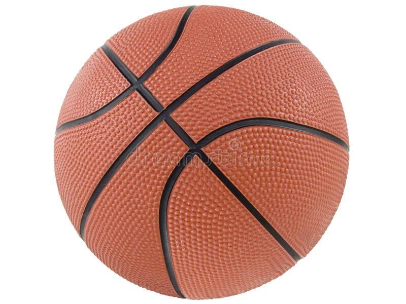 баскетбол стоковое фото