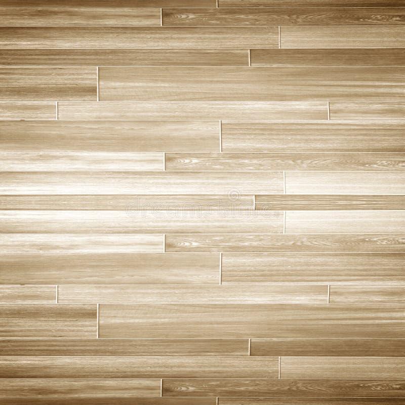 Баскетбол клена твёрдой древесины стоковые изображения rf