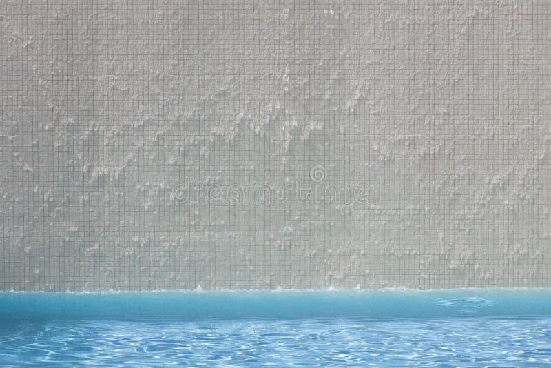 бассеин стоковое фото