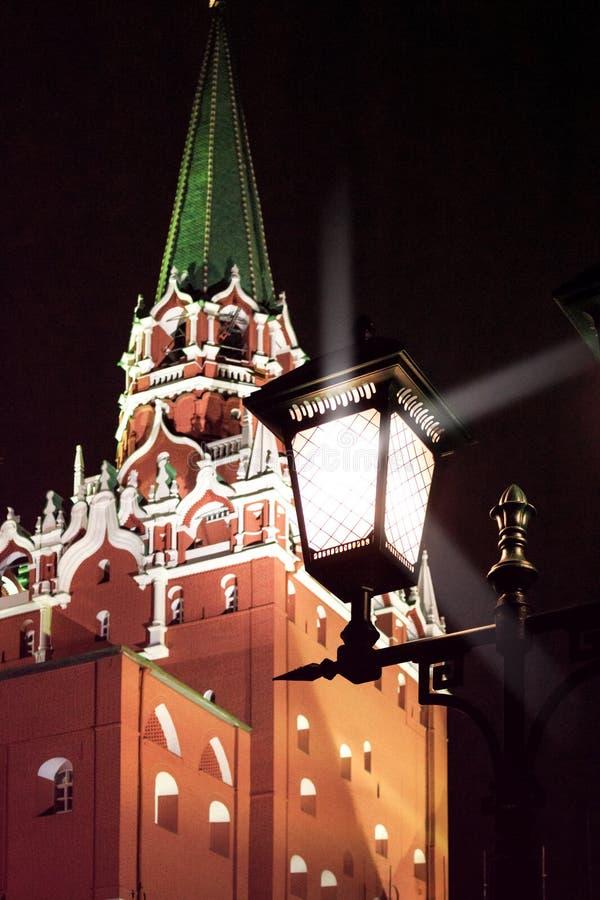 можно ли использовать фотографию кремля в рекламе общем случае