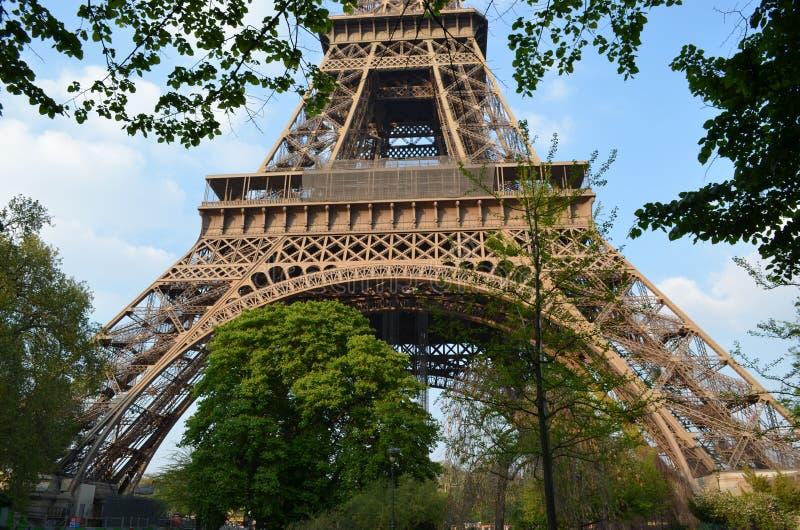 Башня стоковые фотографии rf