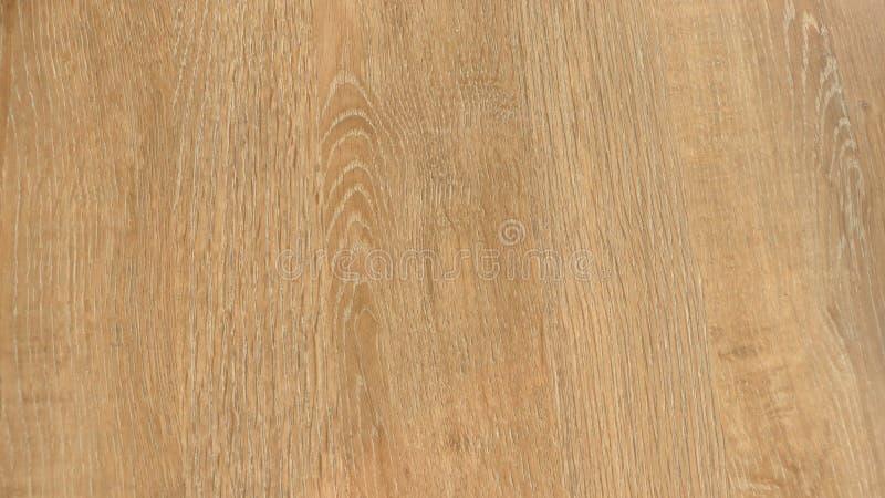 Бежевая деревянная текстурированная предпосылка пола стоковое фото