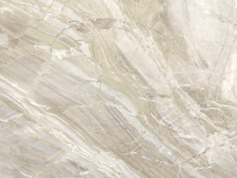 бежевая мраморная текстура стоковое фото rf