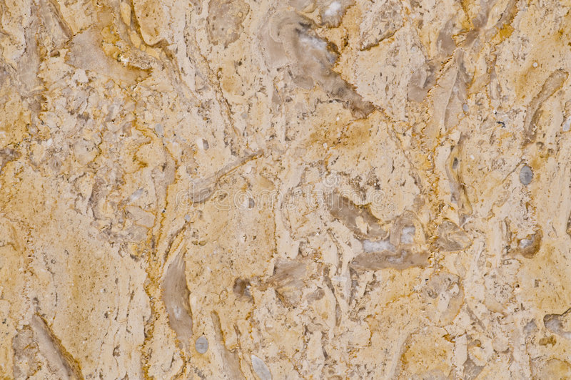 бежевая мраморная текстура стоковое фото
