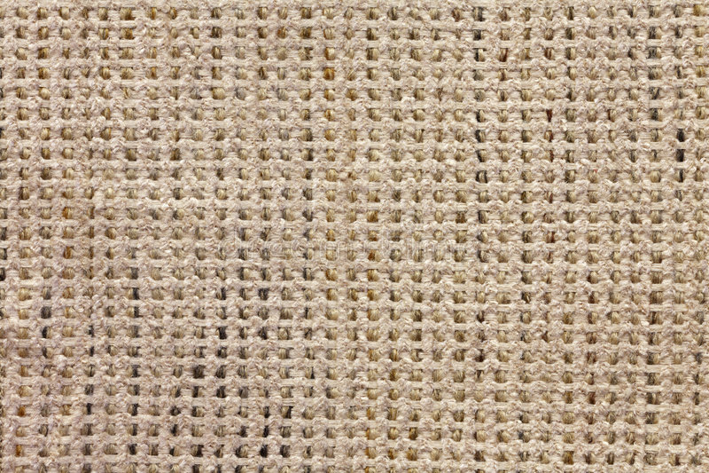 бежевая одежда из твида картины ткани стоковая фотография