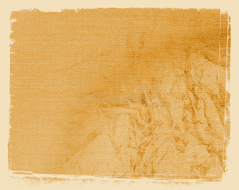 Бежевая предпосылка стоковое изображение