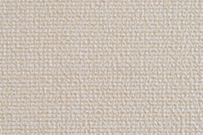 Download Бежевая текстура винила стоковое изображение. изображение насчитывающей деталь - 40578505