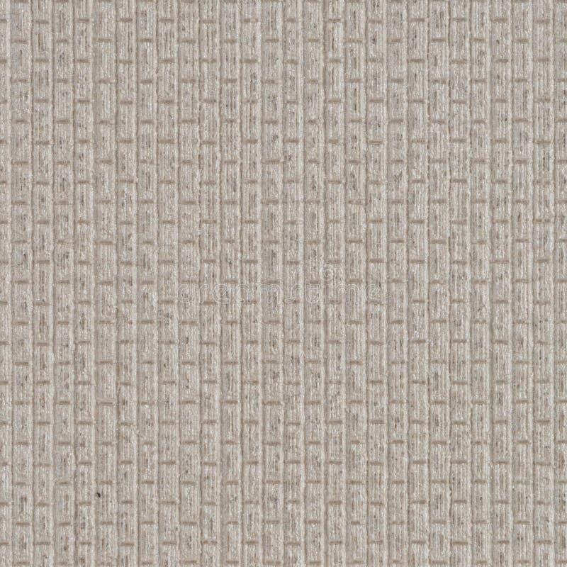 Download Бежевая текстура винила стоковое фото. изображение насчитывающей цвет - 40578610