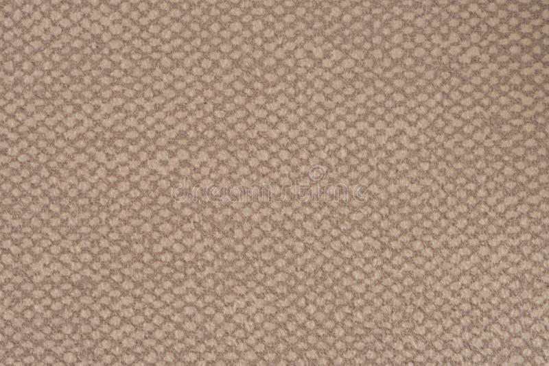 Download Бежевая текстура винила стоковое фото. изображение насчитывающей ткань - 40578656
