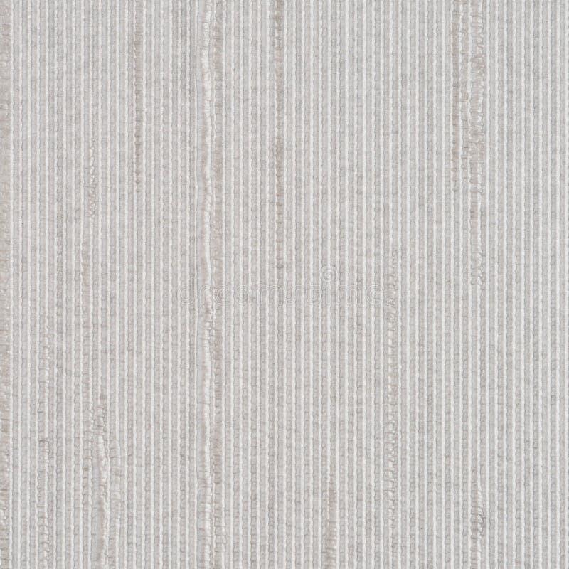 Download Бежевая текстура винила стоковое фото. изображение насчитывающей сброс - 40578734