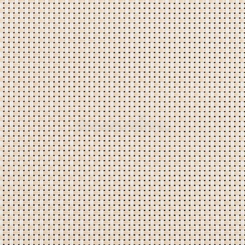 Download Бежевая текстура винила стоковое изображение. изображение насчитывающей смолаа - 40579917