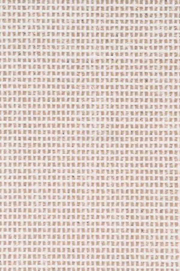 Download Бежевая текстура винила стоковое фото. изображение насчитывающей closeup - 40582658