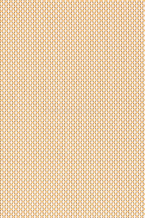 Download Бежевая текстура винила стоковое фото. изображение насчитывающей картина - 40583148
