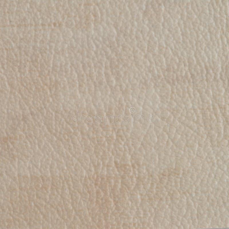 Download Бежевая текстура винила стоковое фото. изображение насчитывающей смолаа - 40584328