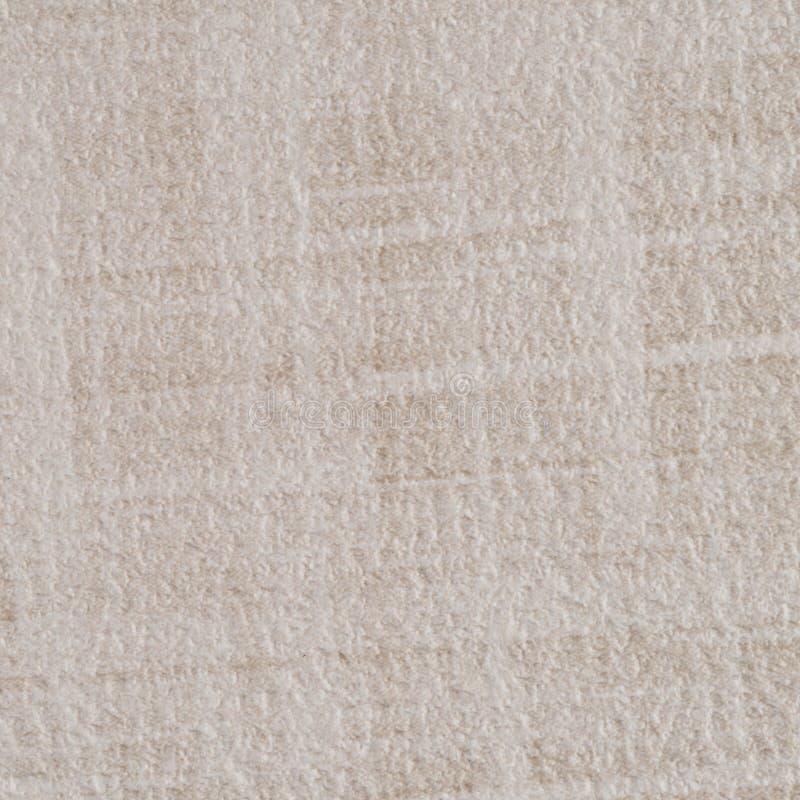 Download Бежевая текстура винила стоковое фото. изображение насчитывающей цвет - 40586258