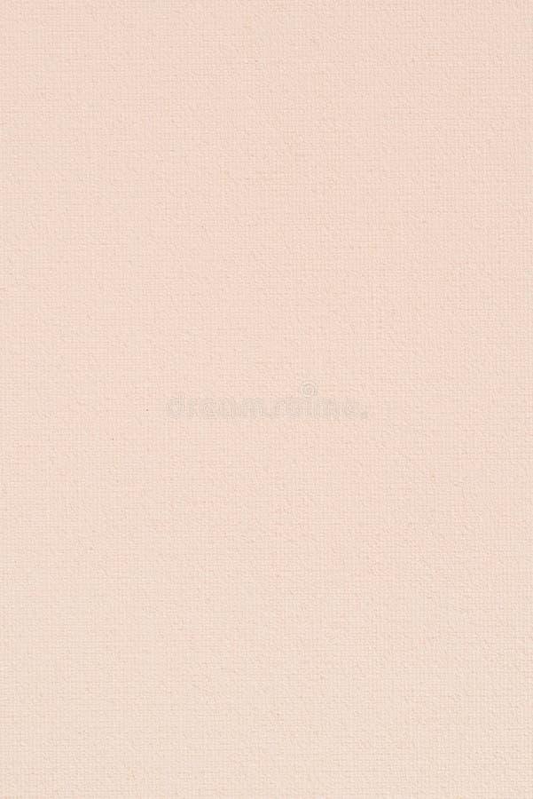 Download Бежевая текстура винила стоковое изображение. изображение насчитывающей макрос - 40586899