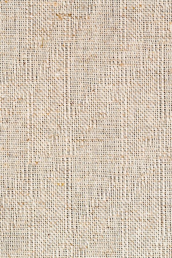 Download Бежевая текстура винила стоковое изображение. изображение насчитывающей циновка - 40586959