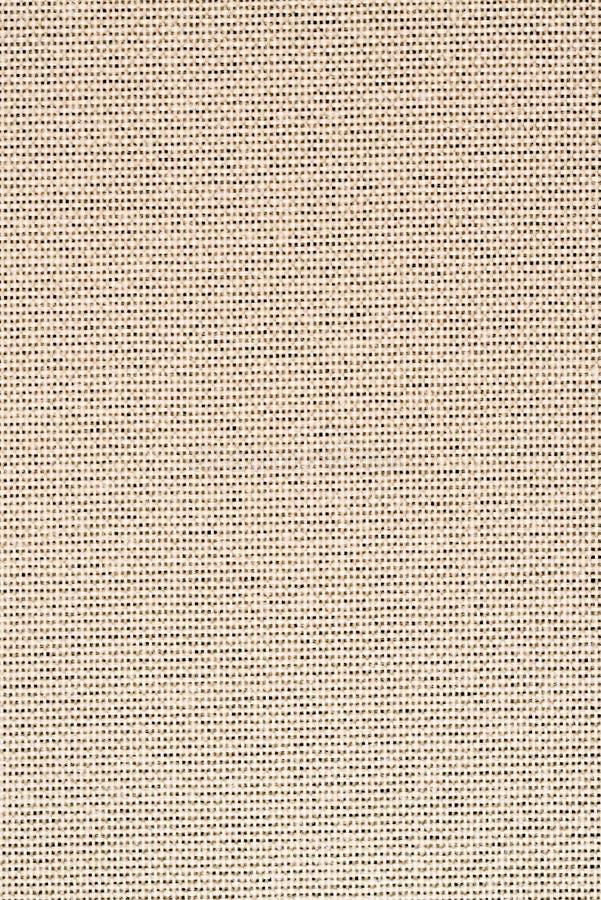 Download Бежевая текстура винила стоковое изображение. изображение насчитывающей пластмасса - 40587013