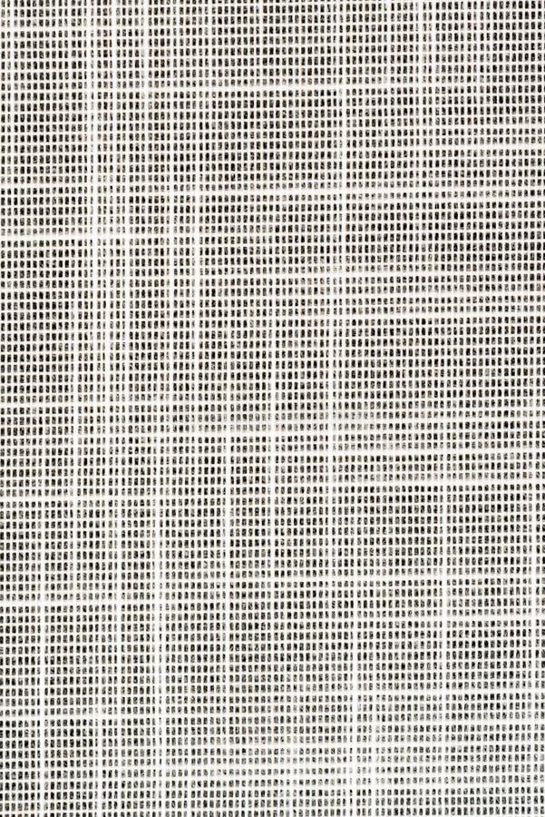 Download Бежевая текстура винила стоковое изображение. изображение насчитывающей рогожка - 40587015