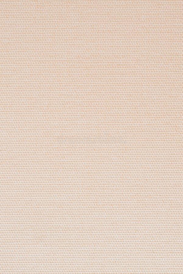 Download Бежевая текстура винила стоковое фото. изображение насчитывающей гибкость - 40587060
