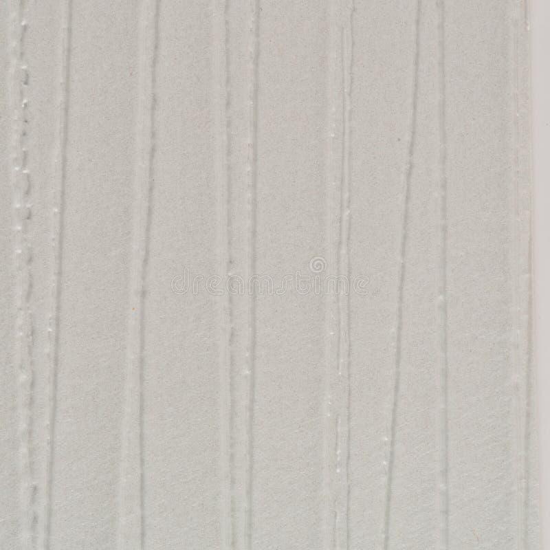 Download Бежевая текстура винила стоковое изображение. изображение насчитывающей смолаа - 40587339