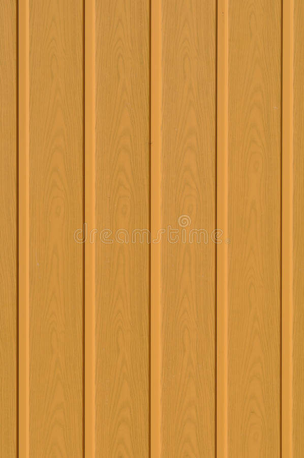бежевая текстура siding стоковое фото