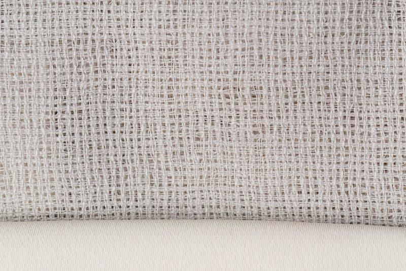 Download бежевая ткань стоковое изображение. изображение насчитывающей бежевое - 40581125