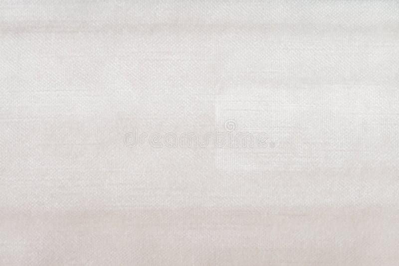 Download бежевая ткань стоковое изображение. изображение насчитывающей текстурировано - 40581163