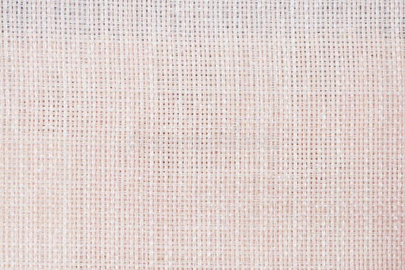 Download бежевая ткань стоковое изображение. изображение насчитывающей текстура - 40581661