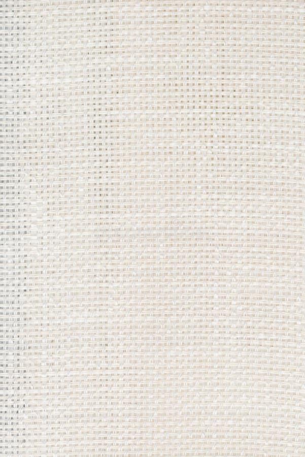 Download бежевая ткань стоковое изображение. изображение насчитывающей полотно - 40581673