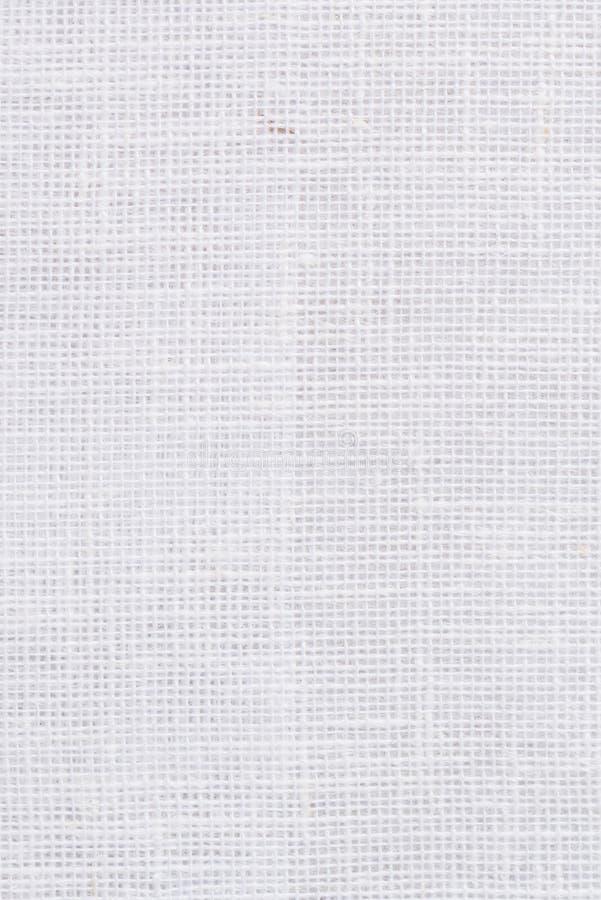 Download бежевая ткань стоковое фото. изображение насчитывающей бело - 40582312