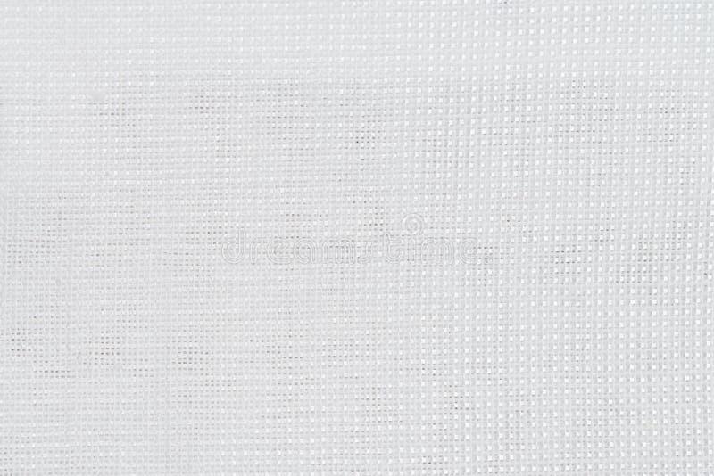 Download бежевая ткань стоковое фото. изображение насчитывающей текстуры - 40582358