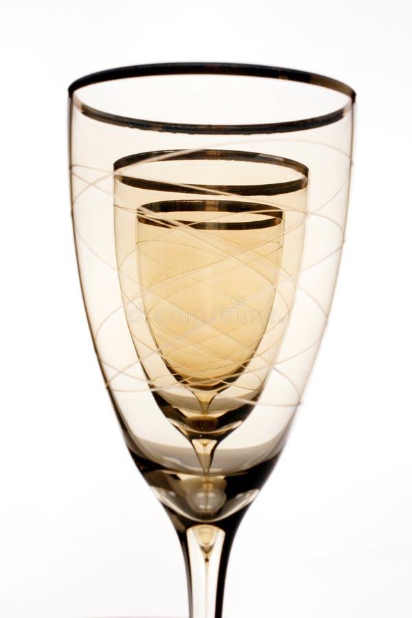 Download бежевые стекла стоковое фото. изображение насчитывающей birmingham - 477618