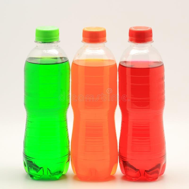 Download Безалкогольный напиток стоковое изображение. изображение насчитывающей напитка - 40588421