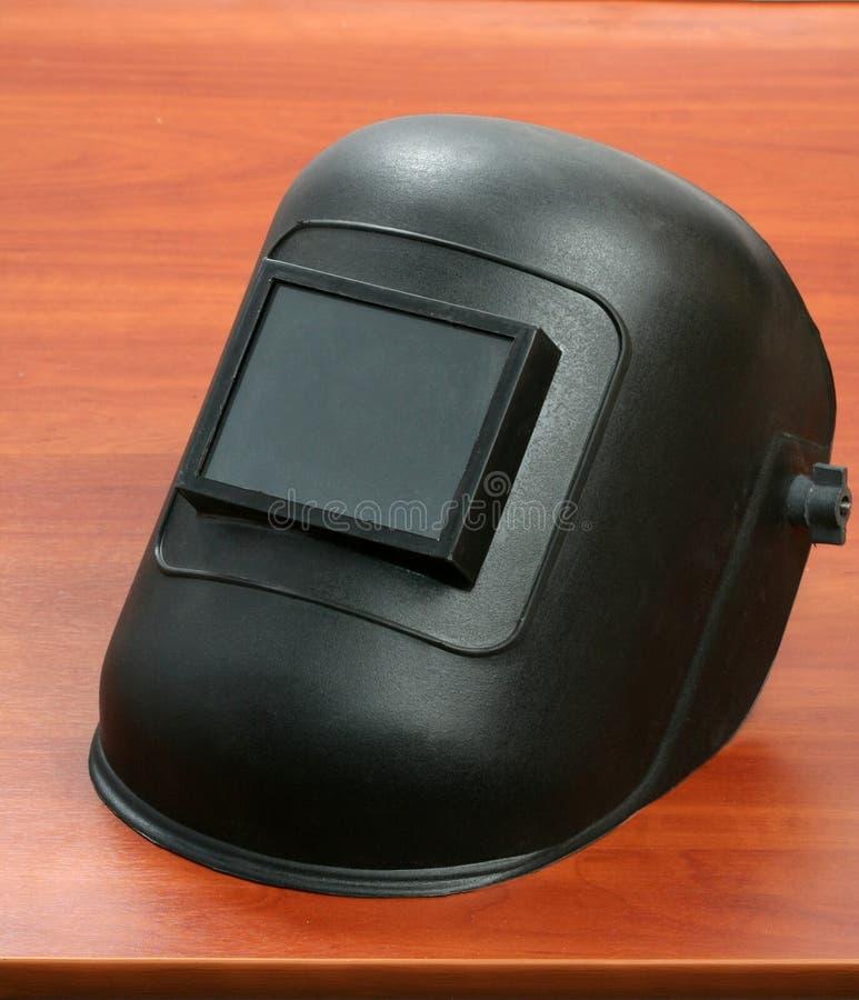 безопасность маски стоковые изображения