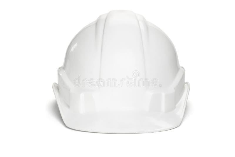 безопасность пластмассы шлема стоковые фотографии rf