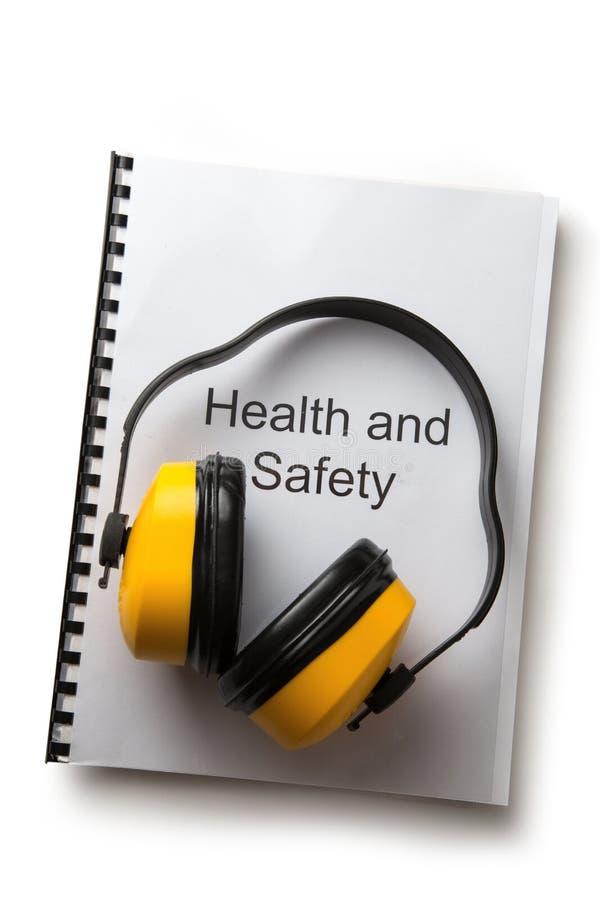 безопасность регистра здоровья стоковая фотография