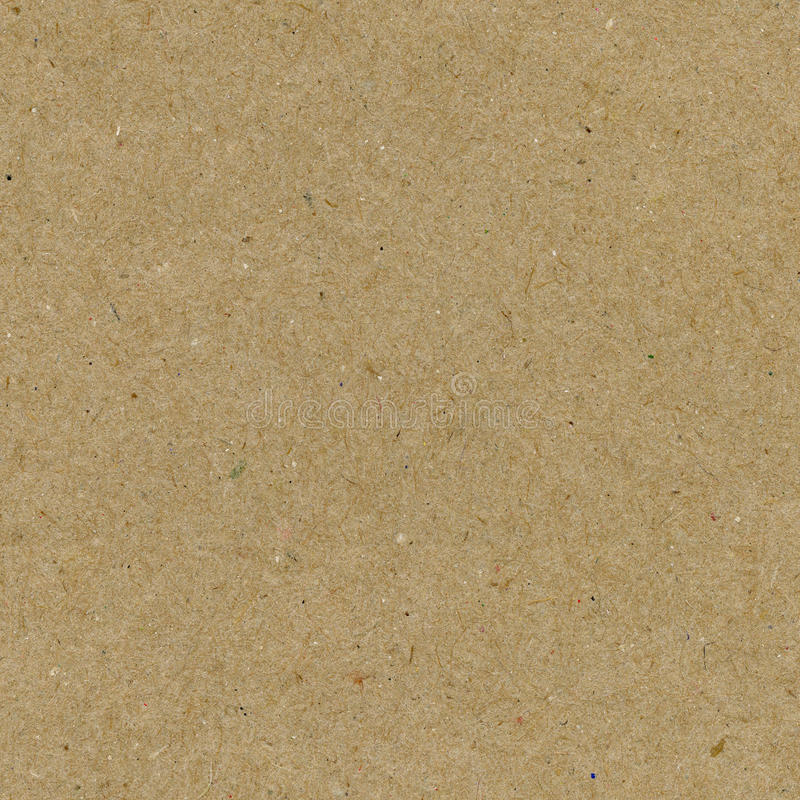 Безшовная бумажная текстура стоковое изображение