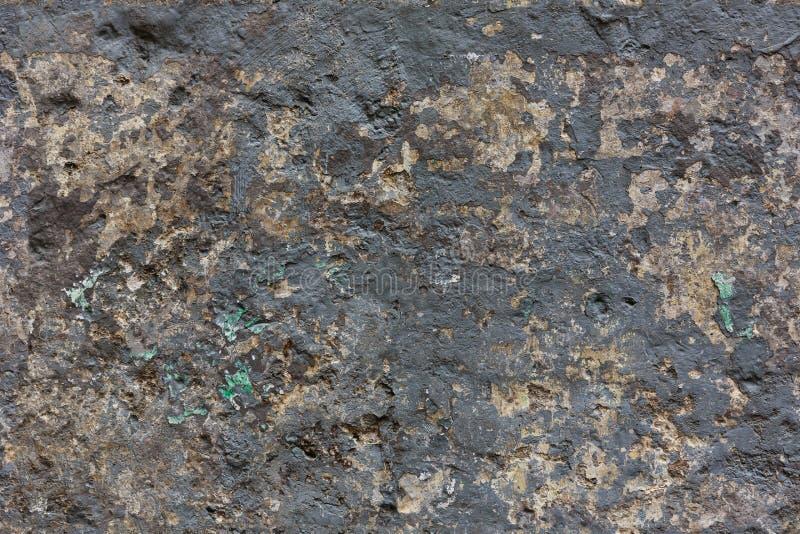 Безшовная грязная текстура стены стоковые фото
