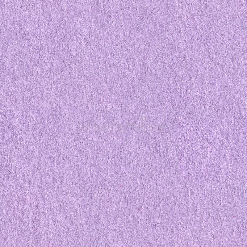 безшовная квадратная текстура Безшовная квадратная текстура, кроет готовое черепицей стоковое изображение rf
