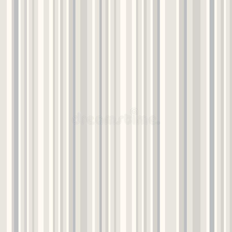 Безшовная обнажанная абстрактная предпосылка картины иллюстрация вектора