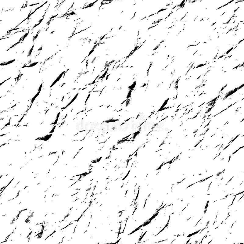 Безшовная предпосылка grunge вектора самый лучший оригинал download печатает готовую текстуру для того чтобы vector иллюстрация вектора