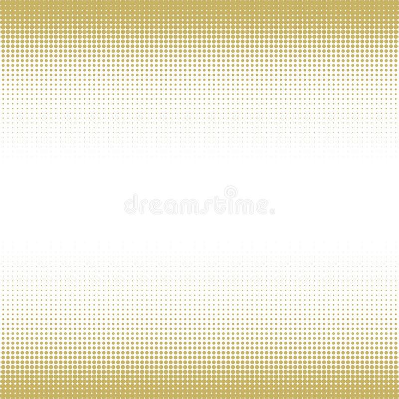 Download Безшовная современная картина с точками Иллюстрация штока - иллюстрации насчитывающей графическо, конструкция: 81814485